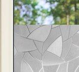 Decorative | Premium | Abstract 3_