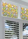 Stained glass film   Premium   11_
