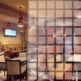 Decorative | Blocks | 44 x 44 mm / 10 mm_