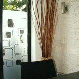 Decoratief | Lounge | fantasie _