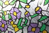 Stained glass film | Premium | 13_