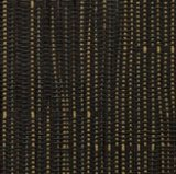 Textiel T 206_