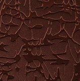 Textiel T207_