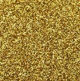 Glitter 707_