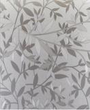 Decoratief | Premium | leaves_