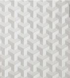 Decorative | Premium | Cube_