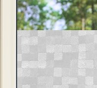 Decorative | Premium | Squares 2