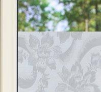 Decorative | Premium | Flower 1