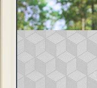 Decorative | Premium | Cubes BIG