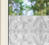 Decorative | Premium | Shattered