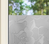 Decoratief | Premium | Flower 2