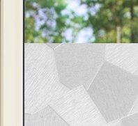 Decorative | Premium | Abstract