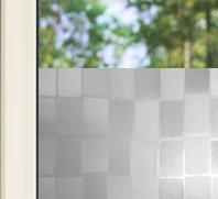 Decorative | Premium | Squares