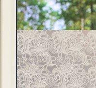 Decorative | Premium | Lace