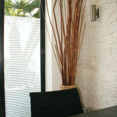 Decoratief | lijnen | 18 mm / 5 mm