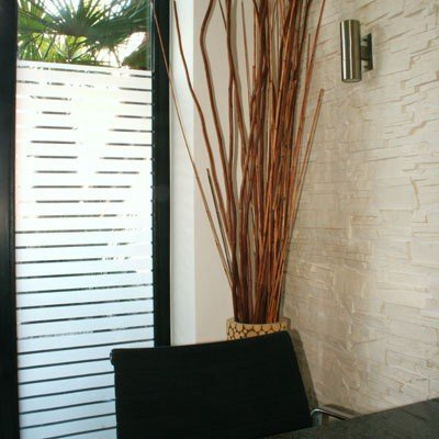 Decoratief | lijnen | 45 mm / 10 mm