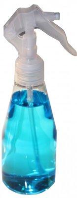 spray bottle Window Cleaner