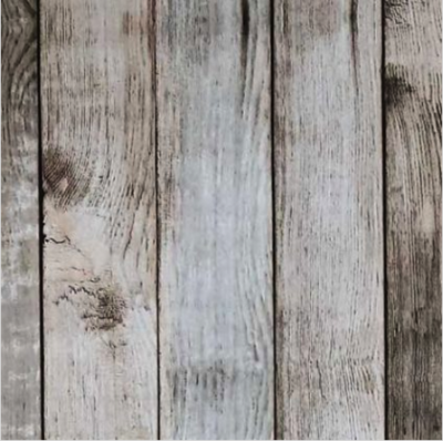 Wood | Weathering