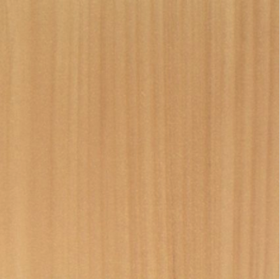 Hout |  Pine