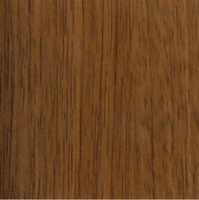 Wood | Nuts