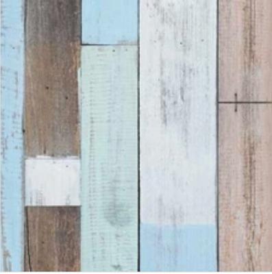 Wood | scrapwood