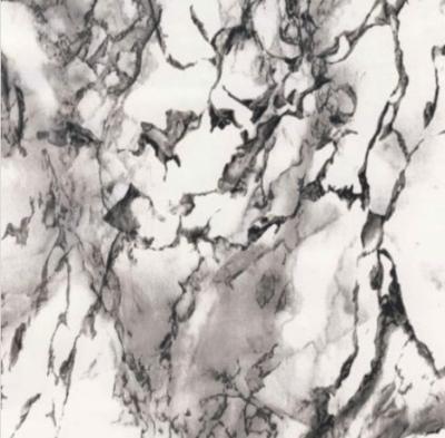 Marble | Vein