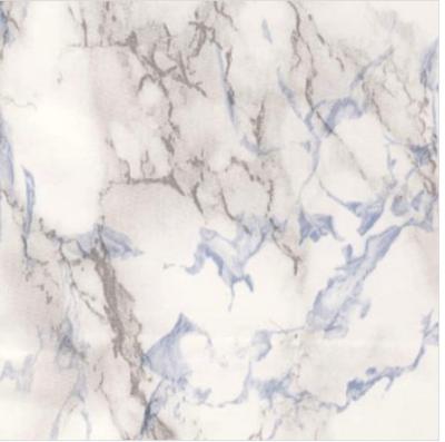 Marble | Grey Vein