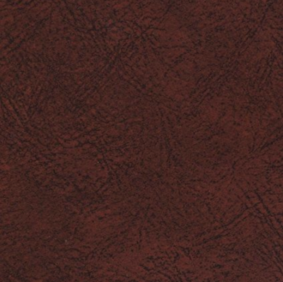 Texture | Leather|