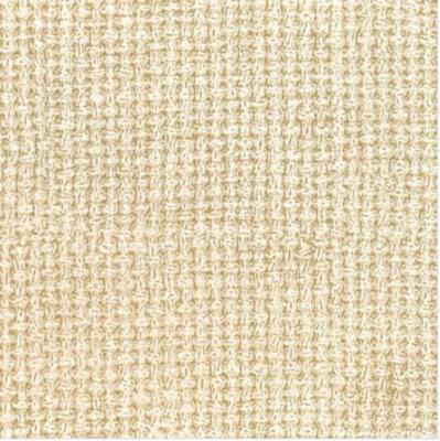 Texture | Textile|