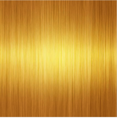 Specials | Gold | brushed