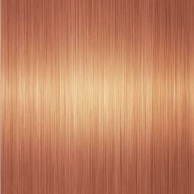 Specials | Copper| brushed