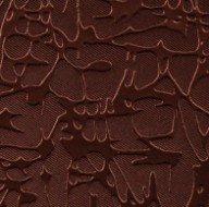 Textiel T207
