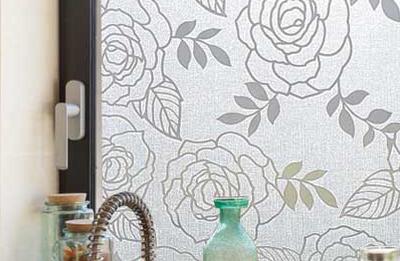 Decorative| Premium | Roses