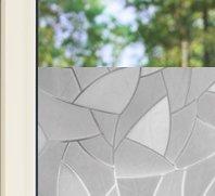 Decorative | Premium | Abstract 3