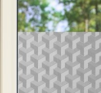 Decorative | Premium | Cube