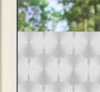 Decorative | Premium | Circles BIG