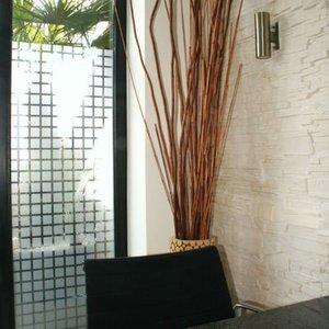 Decorative | Blocks | 44 x 44 mm / 10 mm