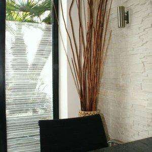 Decorative | wood decor |