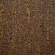 Textiel T 211