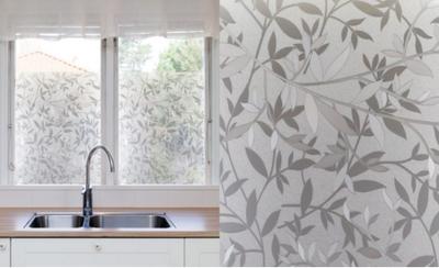 Decoratief | Premium | leaves
